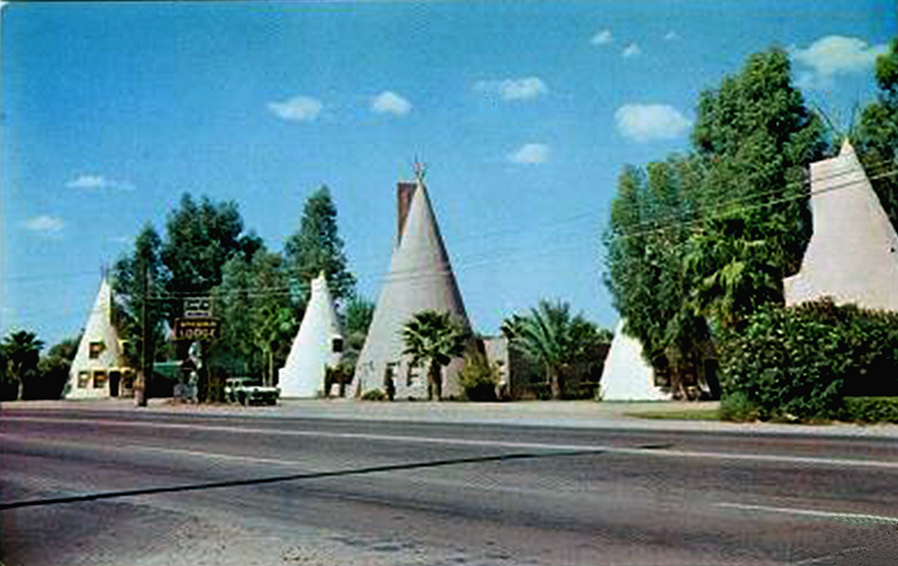 Image result for Tempe teepees