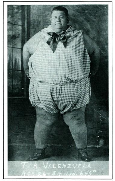 ths-fatman1